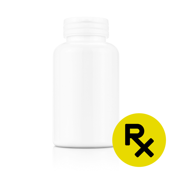 Generic image of prescription product