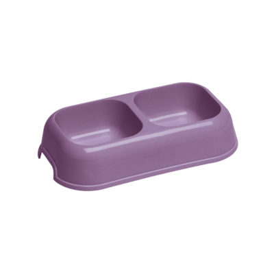 Cat Bowls & Feeding Accessories