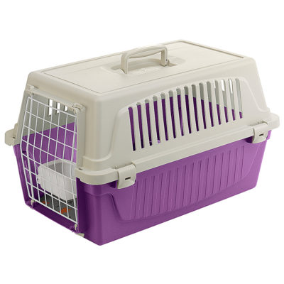 Cat Travel Products